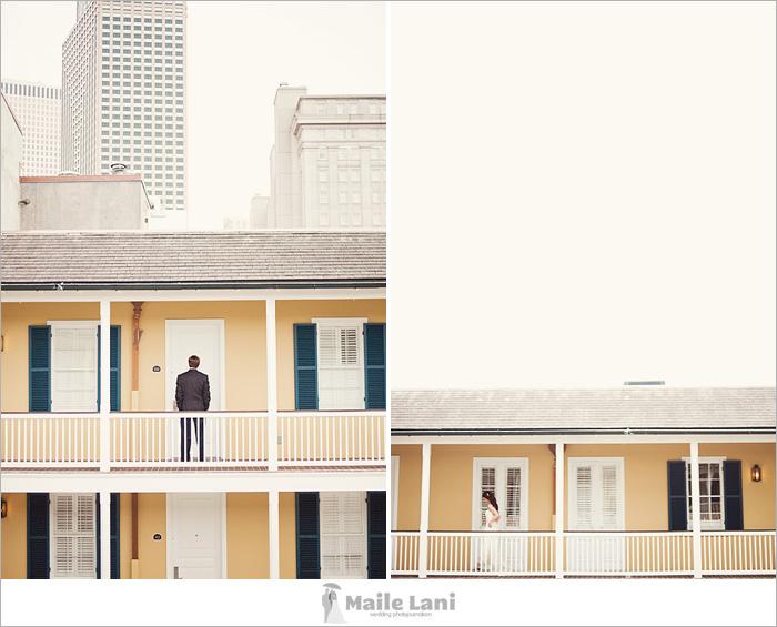 16_hotel_mazarin_wedding_new_orleans