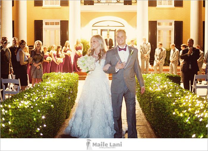 16_southern_oaks_plantation_wedding