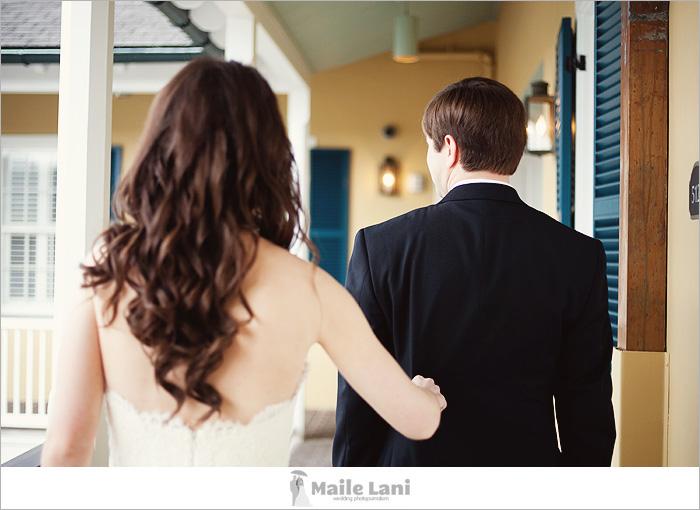 18_hotel_mazarin_wedding_new_orleans
