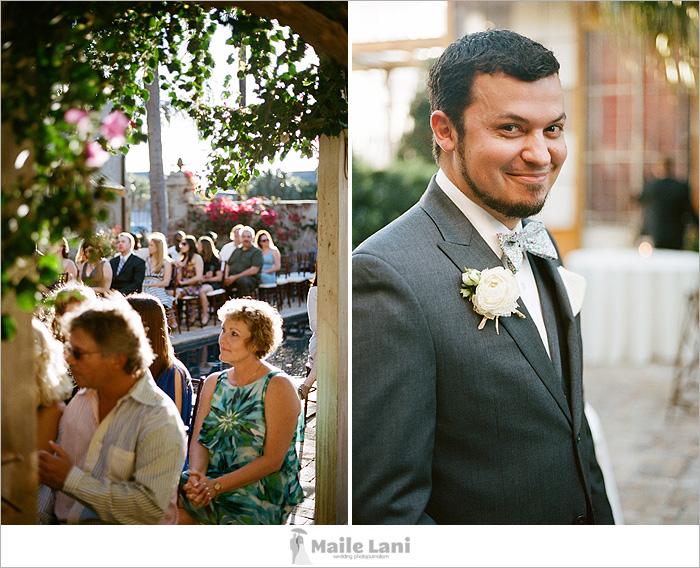 18_race_and_religious_film_wedding_photographer