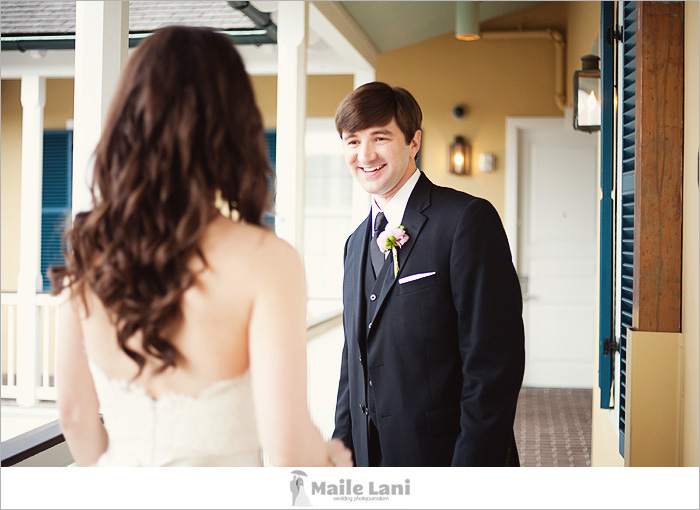 19_hotel_mazarin_wedding_new_orleans
