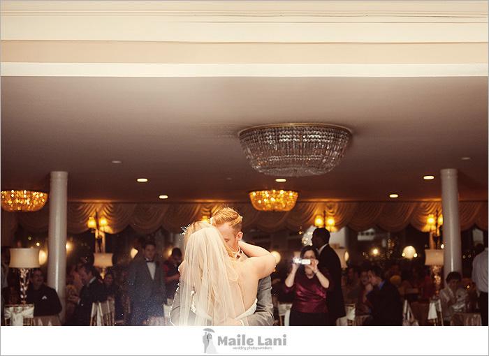 19_southern_oaks_plantation_wedding