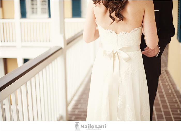 20_hotel_mazarin_wedding_new_orleans