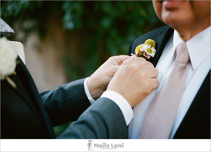 20_race_and_religious_film_wedding_photographer