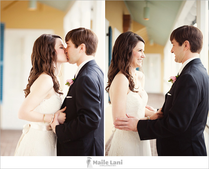 21_hotel_mazarin_wedding_new_orleans