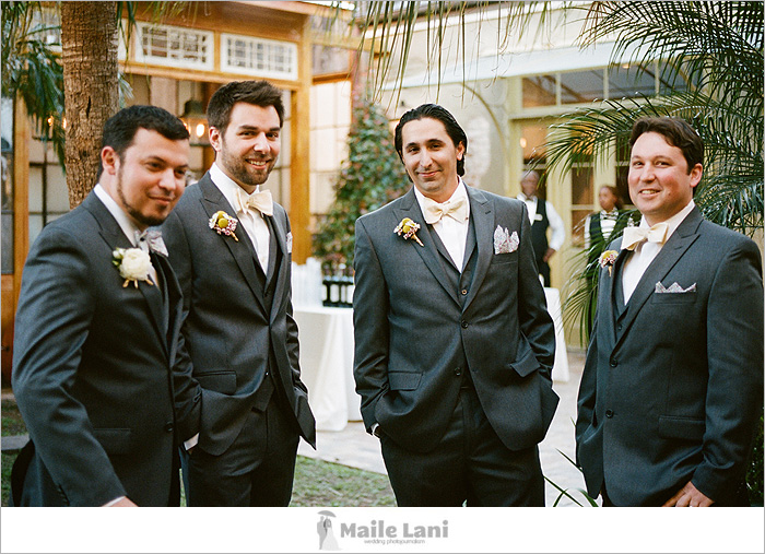 21_race_and_religious_film_wedding_photographer