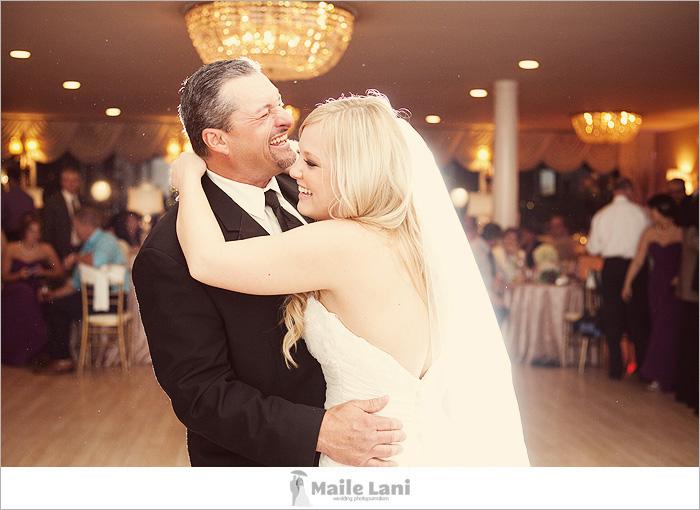 21_southern_oaks_plantation_wedding