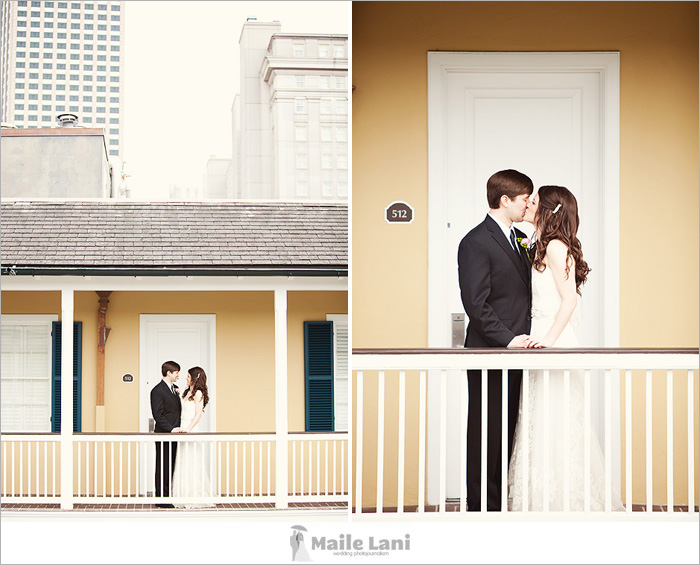 22_hotel_mazarin_wedding_new_orleans