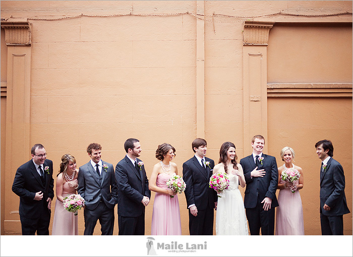 23_hotel_mazarin_wedding_new_orleans