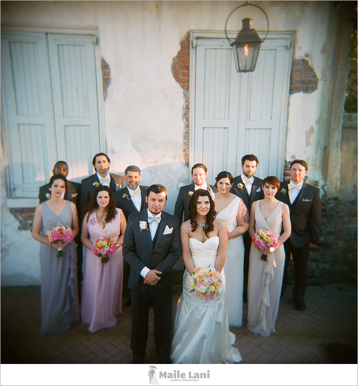 23_race_and_religious_film_wedding_photographer