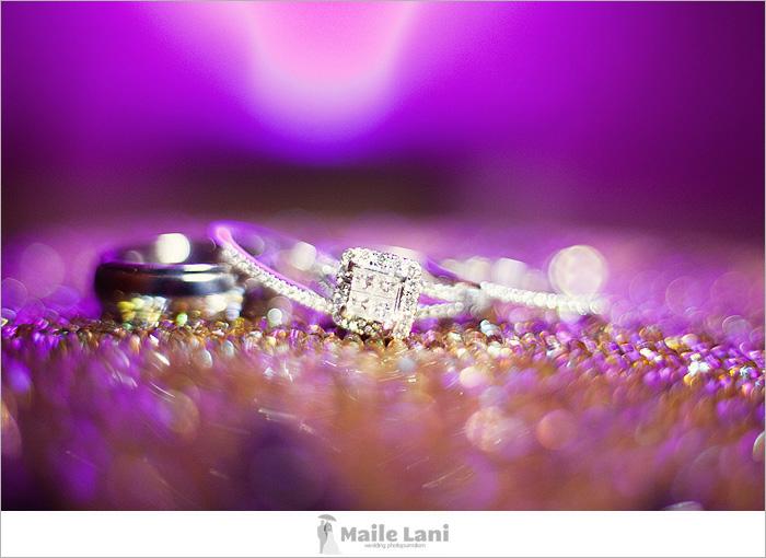 23_southern_oaks_plantation_wedding
