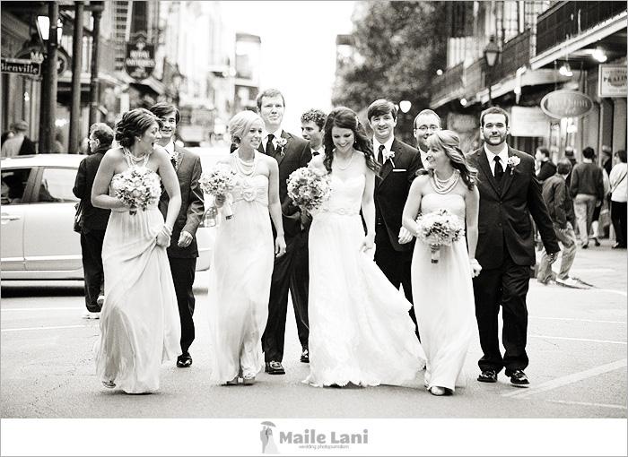 24_hotel_mazarin_wedding_new_orleans