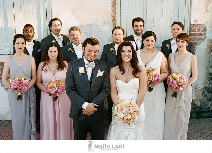 24_race_and_religious_film_wedding_photographer
