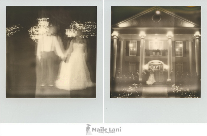 24_southern_oaks_plantation_wedding