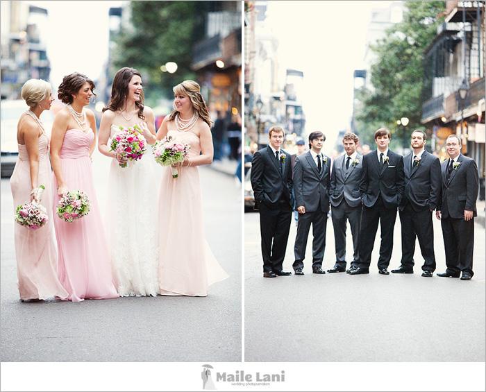 25_hotel_mazarin_wedding_new_orleans