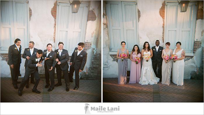 25_race_and_religious_film_wedding_photographer
