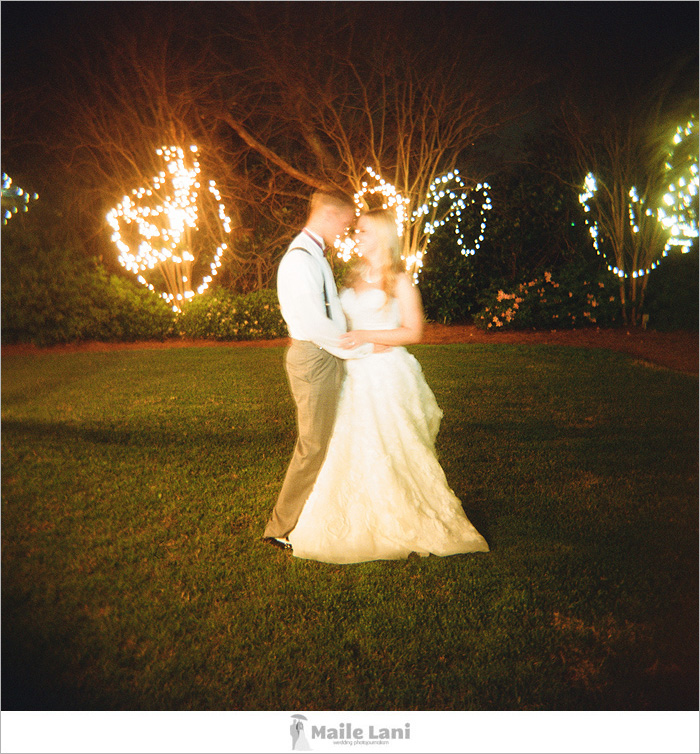 25_southern_oaks_plantation_wedding