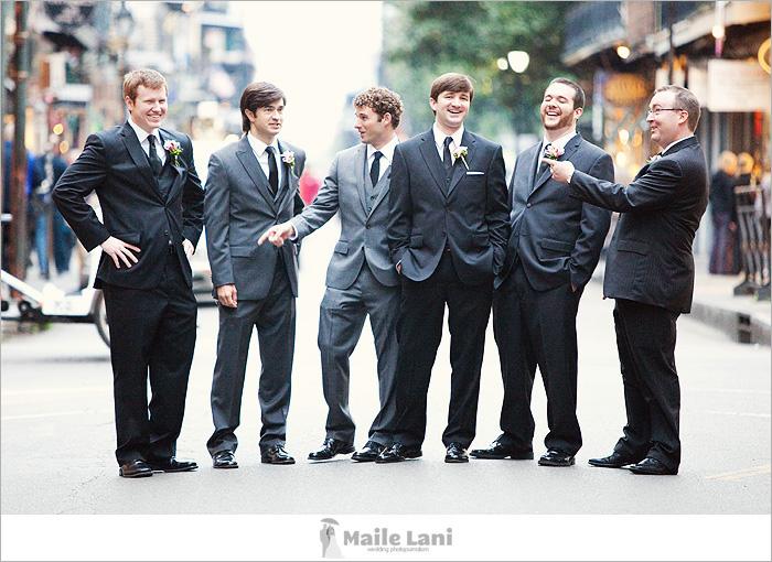 26_hotel_mazarin_wedding_new_orleans