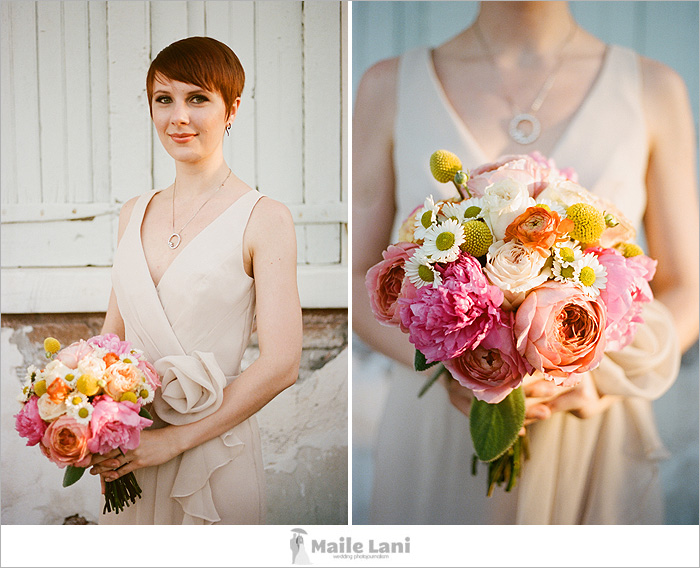 26_race_and_religious_film_wedding_photographer