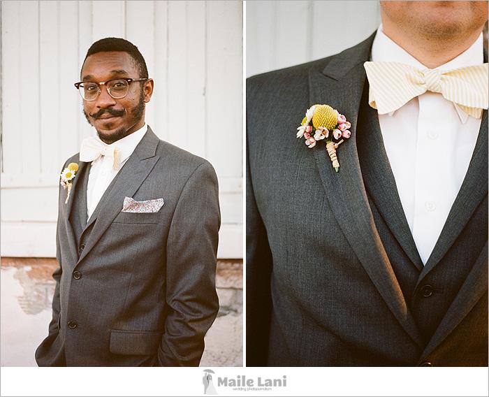 27_race_and_religious_film_wedding_photographer