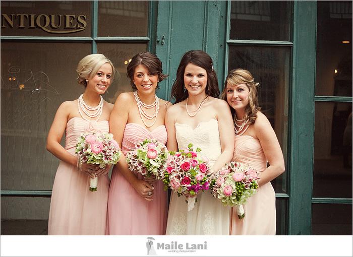 28_hotel_mazarin_wedding_new_orleans