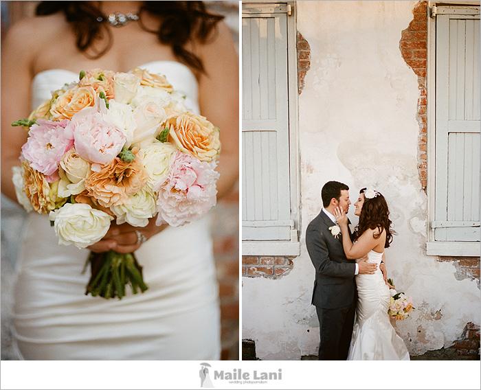 28_race_and_religious_film_wedding_photographer