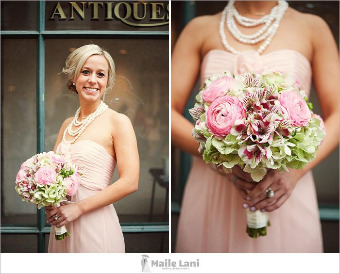 29_hotel_mazarin_wedding_new_orleans