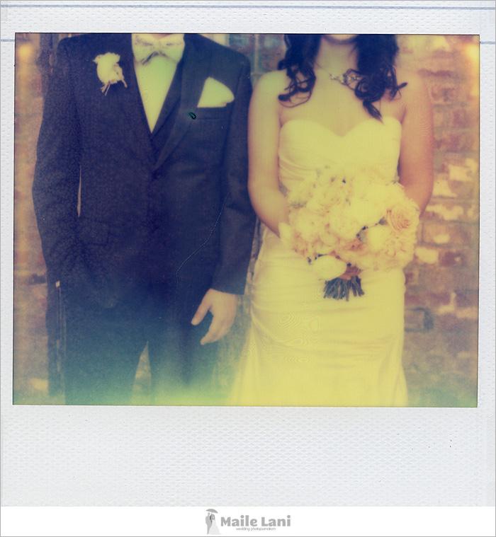 29_race_and_religious_film_wedding_photographer