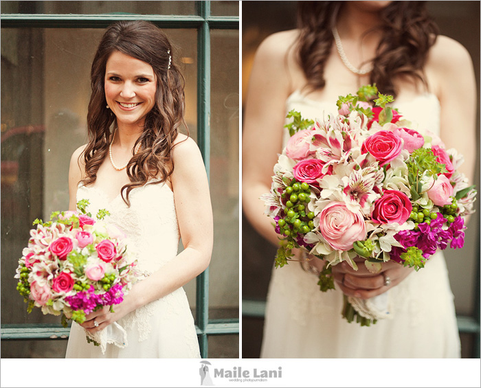 30_hotel_mazarin_wedding_new_orleans