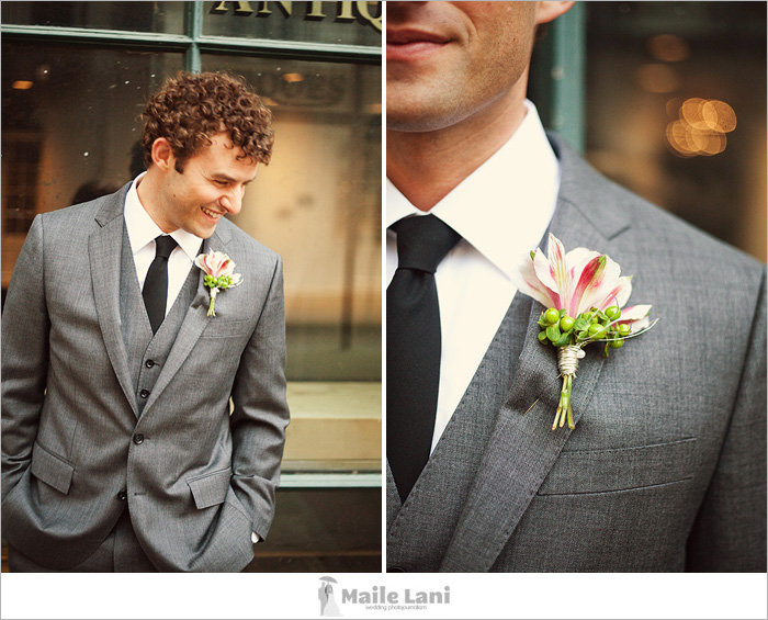 31_hotel_mazarin_wedding_new_orleans