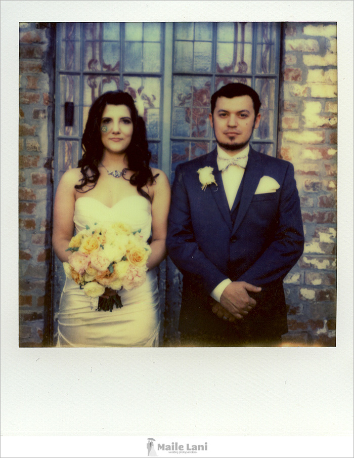 31_race_and_religious_film_wedding_photographer