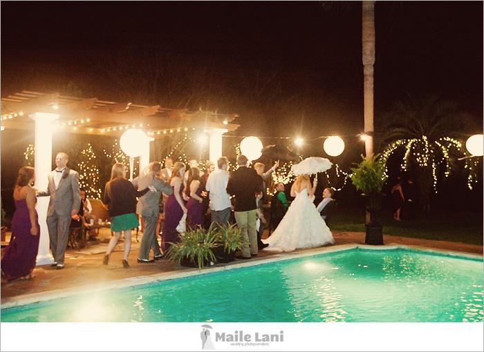 31_southern_oaks_plantation_wedding
