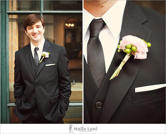32_hotel_mazarin_wedding_new_orleans