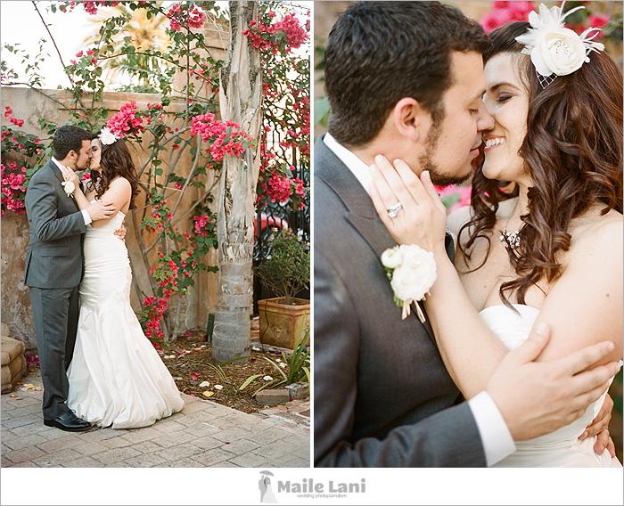 32_race_and_religious_film_wedding_photographer