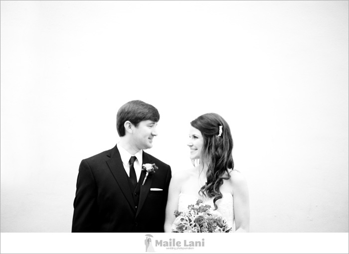 33_hotel_mazarin_wedding_new_orleans