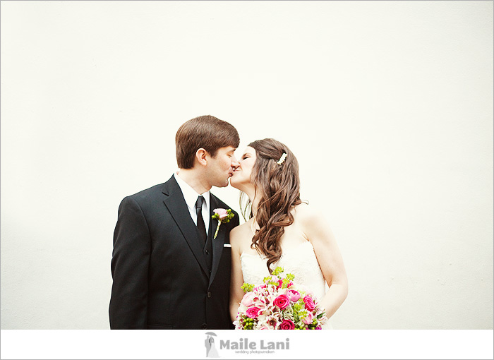 34_hotel_mazarin_wedding_new_orleans