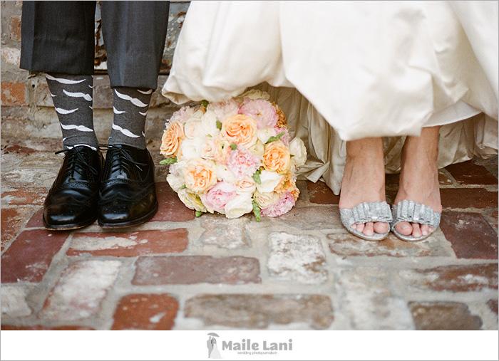 34_race_and_religious_film_wedding_photographer