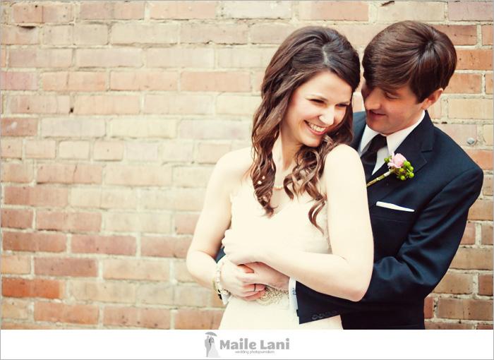 35_hotel_mazarin_wedding_new_orleans
