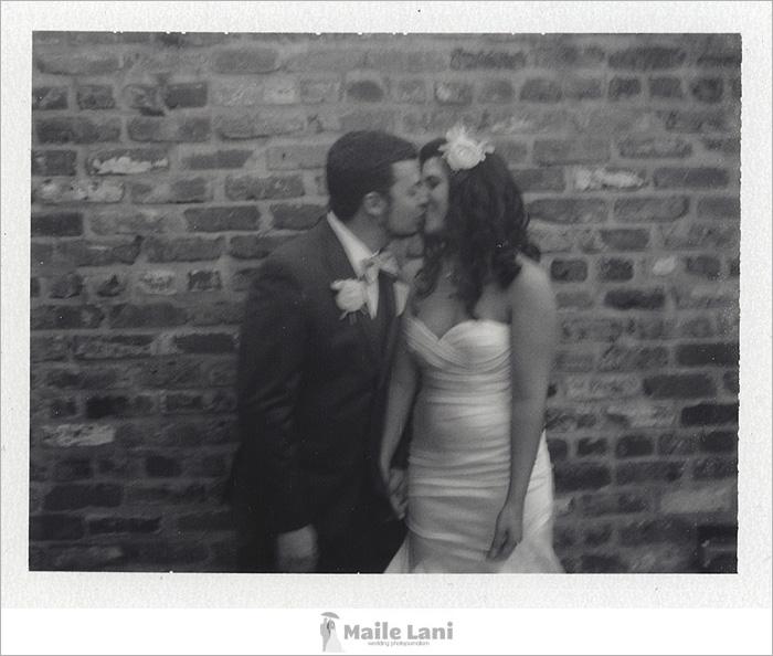 35_race_and_religious_film_wedding_photographer