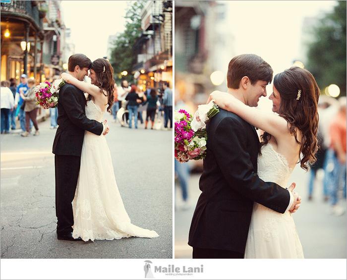 36_hotel_mazarin_wedding_new_orleans