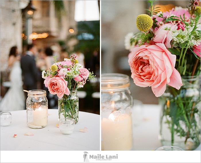 36_race_and_religious_film_wedding_photographer