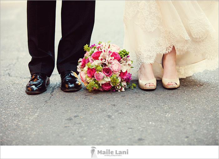 37_hotel_mazarin_wedding_new_orleans