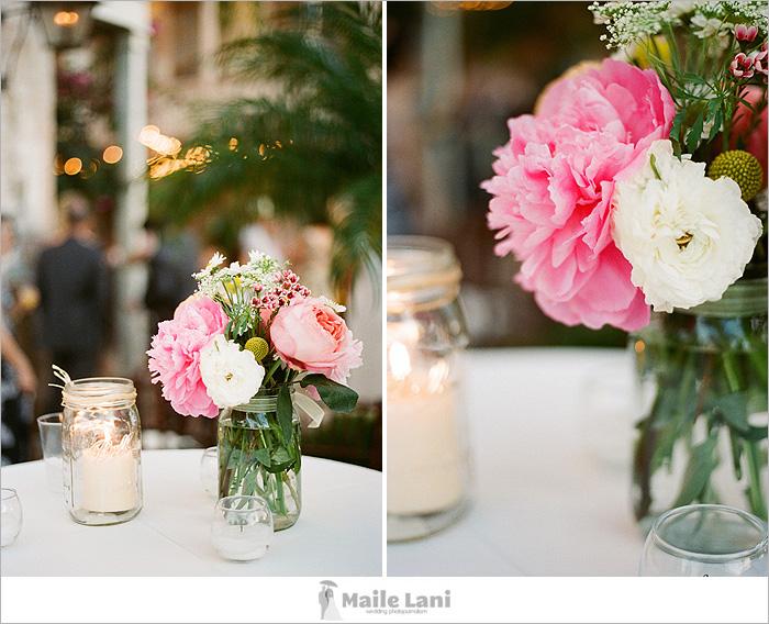 38_race_and_religious_film_wedding_photographer