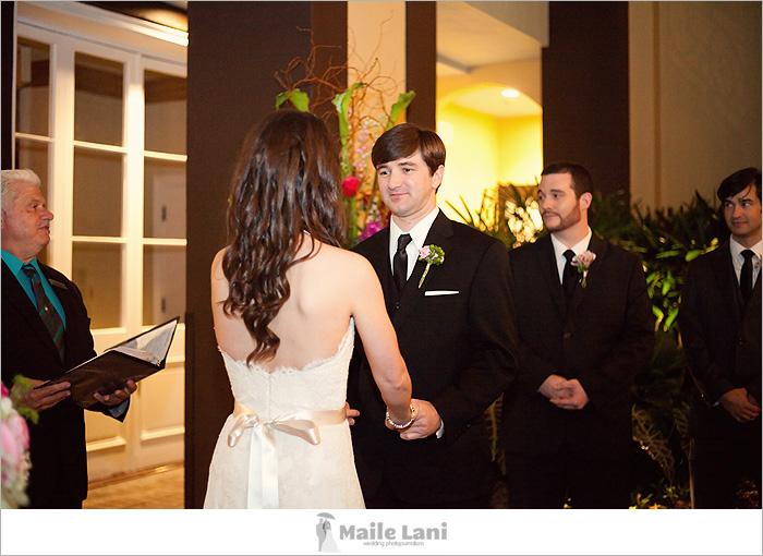39_hotel_mazarin_wedding_new_orleans