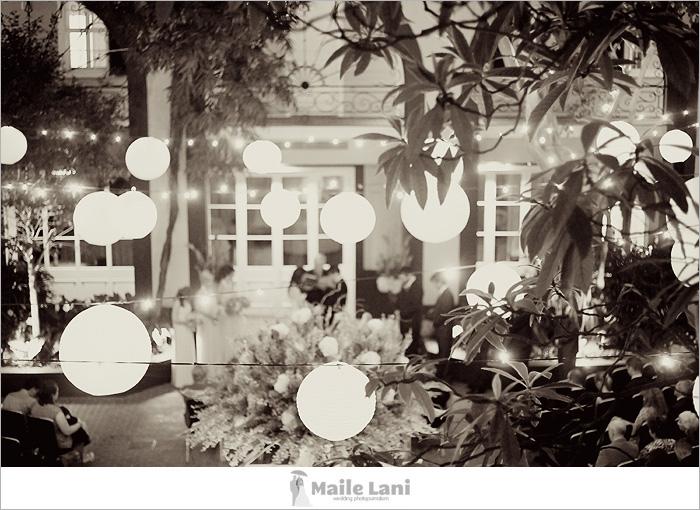 40_hotel_mazarin_wedding_new_orleans
