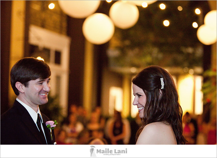 42_hotel_mazarin_wedding_new_orleans