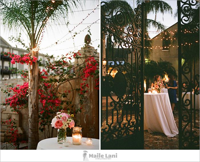 42_race_and_religious_film_wedding_photographer