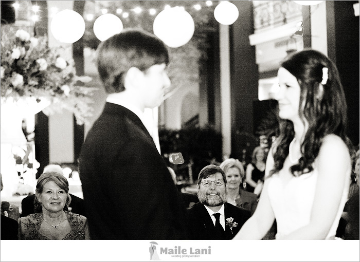 43_hotel_mazarin_wedding_new_orleans
