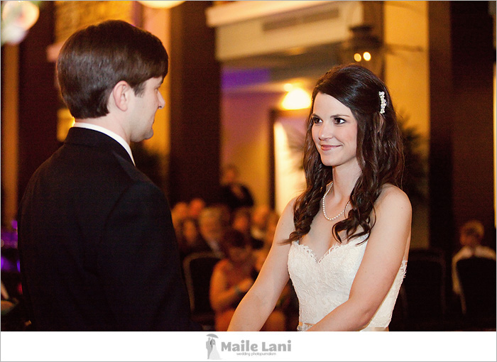 44_hotel_mazarin_wedding_new_orleans