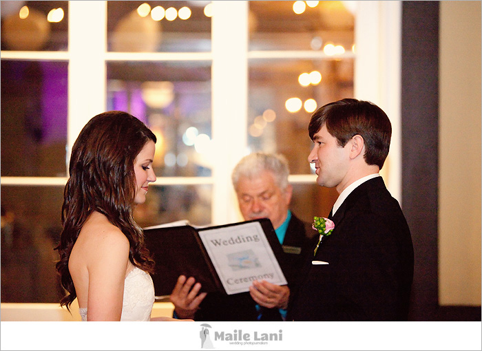 45_hotel_mazarin_wedding_new_orleans